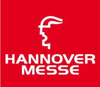 logo-hannover_messe